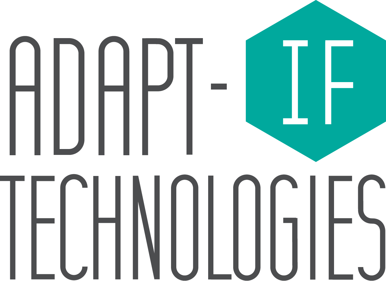 Adapt-IF Technologies